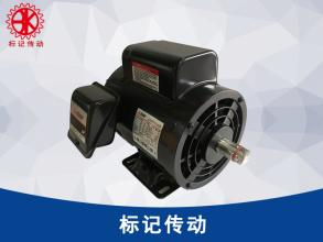 Mitsubishi single-phase capacitor motor SCL-QR motor